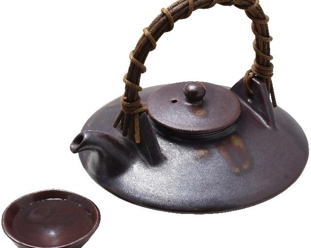 日本創生神話と酒器の種類  -七段飾りを読み解く5-