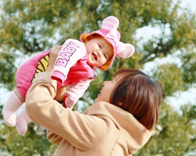 なぜお雛さまを飾るのですか?雛祭り(雛人形)の質問