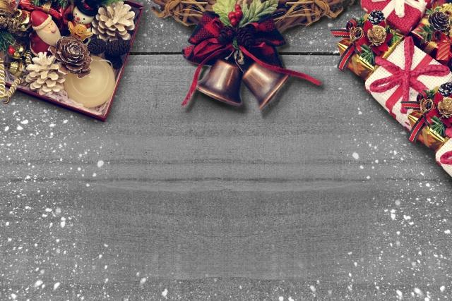 12月生まれの赤ちゃん 初正月お飾りの羽子板、どう考えればよいか?